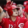 Shin-Soo Choo Targeted by Yankees, Tigers and Reds