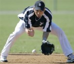 Omar Infante Unlikely In Yankees Search For Second Baseman
