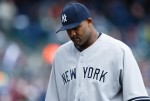 Red Sox – Yankees Rivalry Regaining Passion?