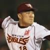 Comparing Masahiro Tanaka With Yu Darvish, Daisuke Matsuzaka
