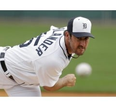Image for Tigers Banking on Pitching Talent from 2013 MLB Draft Going Forward
