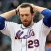 Mets and Ike Davis Agree on One-year Deal