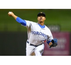 Image for Xander Bogaerts, Rookies That Could Make Big Impact in 2014