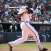 Braves Trade Heyward, Walden To Cardinals for Miller, Jenkins