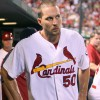 The St. Louis Cardinals Rotation: A Good Problem to Have