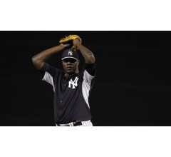 Image for Yagervis Solarte, Michael Pineda, Lead List of Early Yankees' Standouts