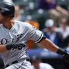 Jose Abreu: Hot Start for Chicago White Sox