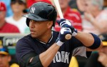 New York Yankees Show Their Flaws Early