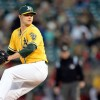 Gray, Cingrani, Paxton: Young Pitchers Impressing in 2014