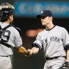 Young Yankees Relievers Poised to Make Big Impressions