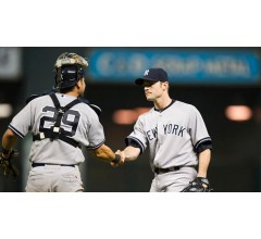 Image for Young Yankees Relievers Poised to Make Big Impressions