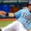 Rays Ben Zobrist Dislocates Thumb – DL Stint Likely