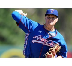 Image for Tyler Kolek: Marlins Reach Agreement With Second Overall Pick