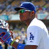 Dodgers Yasiel Puig Can't be Stopped