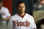 Yankees Acquire Martin Prado, Stephen Drew, at the Deadline