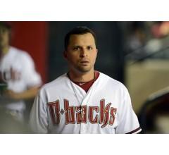 Image for Yankees Acquire Martin Prado, Stephen Drew, at the Deadline