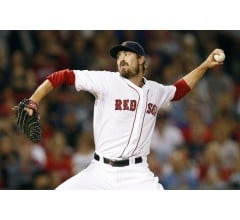 Image for Red Sox Trades Could Come Fast and Furious