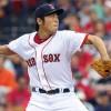 MLB Trade Rumors: Koji Uehara on the Move?