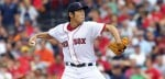 MLB Trade Rumors: Koji Uehara on the Move?