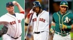 Red Sox, A's Trade Analysis: Red Sox Trade About Future, A's About Now