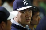 Tanaka Ends Slump and Leads Yankees to Victory