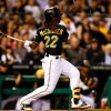 Pittsburgh Pirates Andrew McCutchen Headed to DL