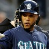 Seattle Mariners Positioned as Early Favorites in AL West