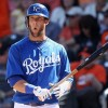 Alex Gordon Leading Surging Royals in Hunt for October