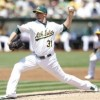 Jon Lester agrees to deal with Chicago Cubs