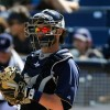 Carlos Gomez, Jonathan Lucroy Keeping Brewers atop NL Central
