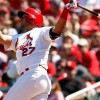 Jhonny Peralta is Having a Career Year for the Cardinals