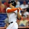 Miami Marlins Closing in on Huge Deal with Giancarlo Stanton