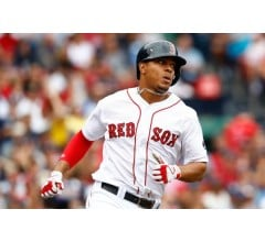 Image for Boston Red Sox Youth Movement – Largely Disappointing