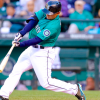 Kyle Seager Having a Career Year for Seattle Mariners