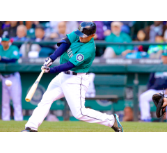 Image for Kyle Seager Having a Career Year for Seattle Mariners