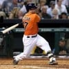 Little Jose Altuve's Big Season for Houston Astros