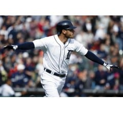 Image for Ian Kinsler Proving to be Key Acquisition for Detroit Tigers
