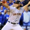 Madison Bumgarner Caps Historic Postseason with Game 7 Win