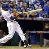 Kansas City Royals: Lorenzo Cain's Star Shining in ALCS