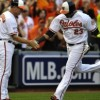 MLB Free Agent Profile: Nelson Cruz