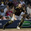 MLB Free Agent Profile: Russell Martin