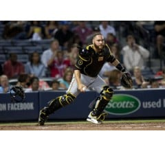 Image for MLB Free Agent Profile: Russell Martin