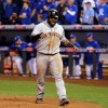 MLB Free Agent Profile: Pablo Sandoval