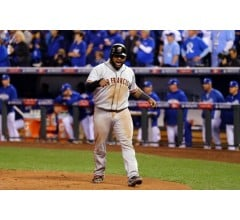 Image for MLB Free Agent Profile: Pablo Sandoval
