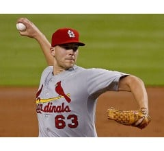 Image for Boston Red Sox, Justin Masterson reunite with one-year deal