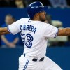 MLB Free Agent Profile: Melky Cabrera Rumors