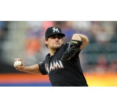 Image for Yankees Add Nathan Eovaldi, Garrett Jones In Trade With Marlins