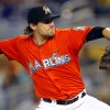 New York Yankees Making Trades to Contend in the Future
