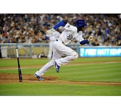 Image for Dodgers Ship Dee Gordon to Marlins in Six Player Trade