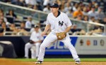 New York Yankees, Chase Headley Reach Agreement on four-year deal